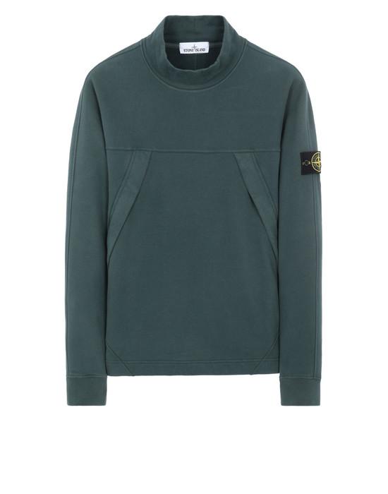 STONE ISLAND Sweatshirt 61820