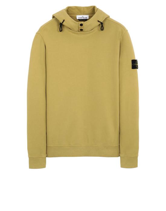 STONE ISLAND Sweatshirt 60720