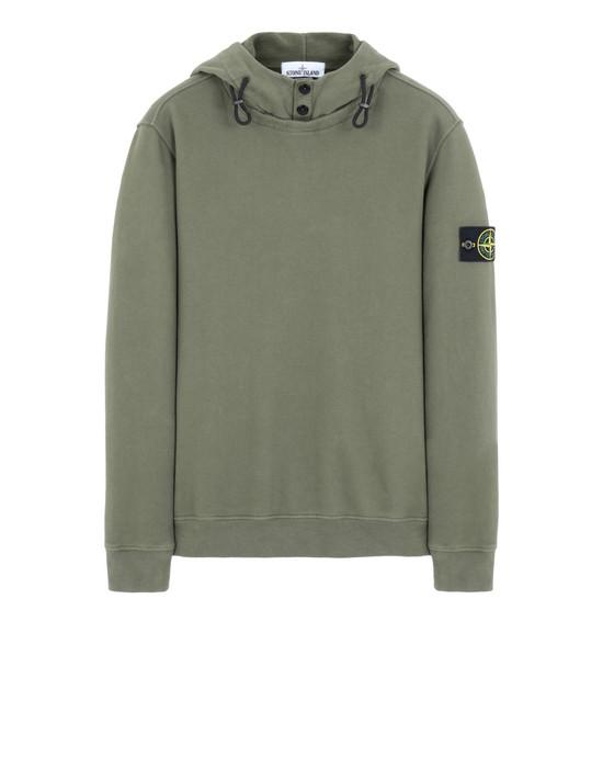 STONE ISLAND 60720 Sweatshirt Man