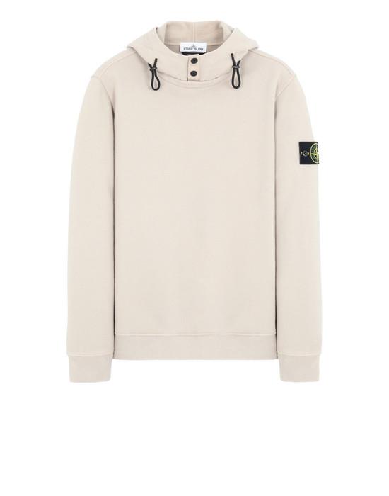 STONE ISLAND 60720 Sweatshirt Homme
