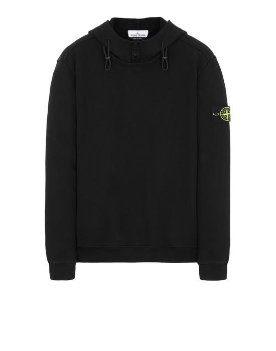 Sweatshirt 60720 STONE ISLAND - 0