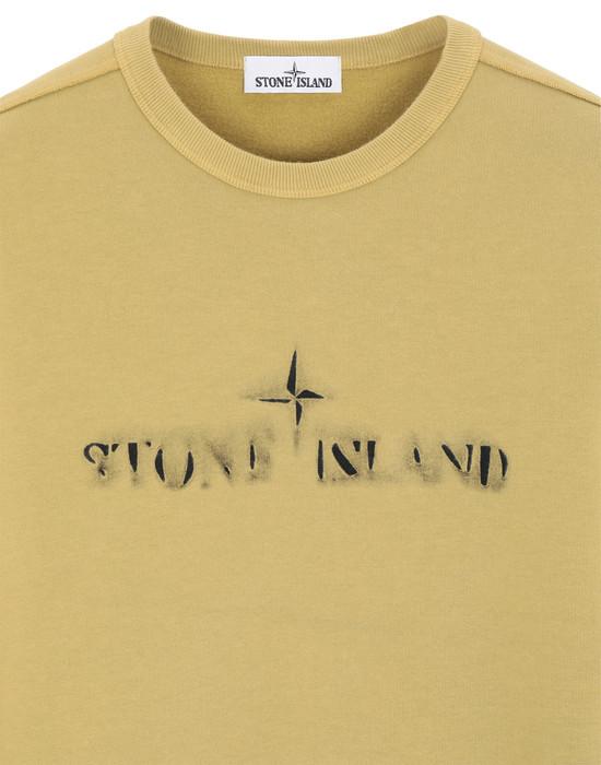 43200897bd - 트레이닝웨어 STONE ISLAND