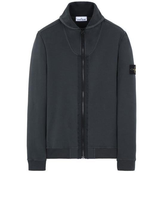 STONE ISLAND Sweatshirt 61038