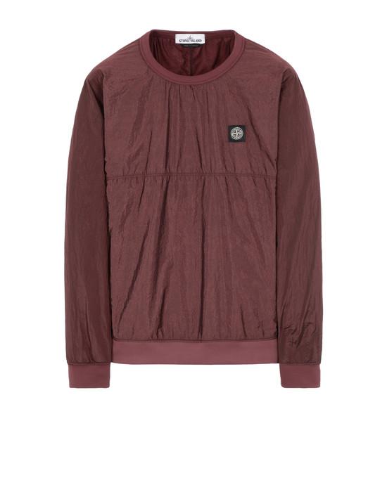 Sweatshirt 63036 NYLON METAL RIPSTOP-TC  STONE ISLAND - 0