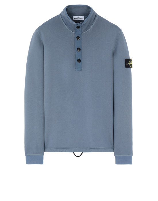 STONE ISLAND Sweatshirt 61346