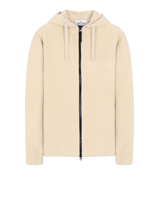STONE ISLAND Sweatshirt 62940