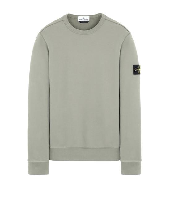 STONE ISLAND 62720 Sweatshirt Man