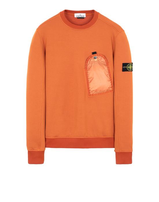 Sweatshirt 64046 STONE ISLAND - 0