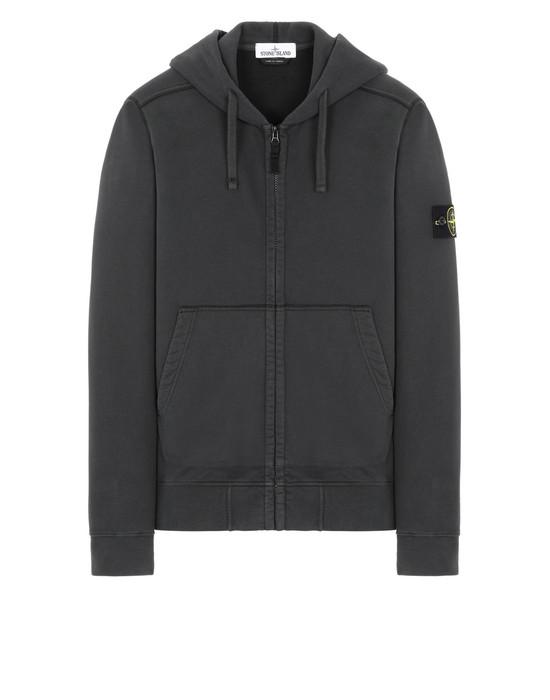 STONE ISLAND 60220 Sweatshirt Man