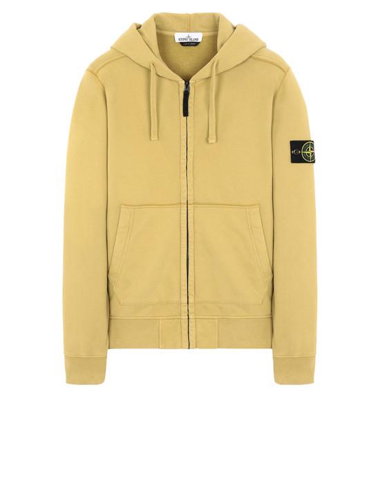 STONE ISLAND Sweatshirt 60220