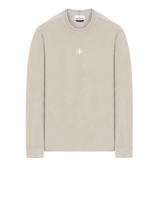 Sweatshirt 62640 STONE ISLAND - 0