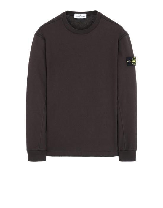 STONE ISLAND Sweatshirt 62350