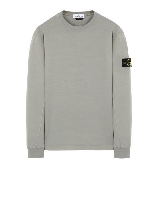Sweatshirt 62350 STONE ISLAND - 0
