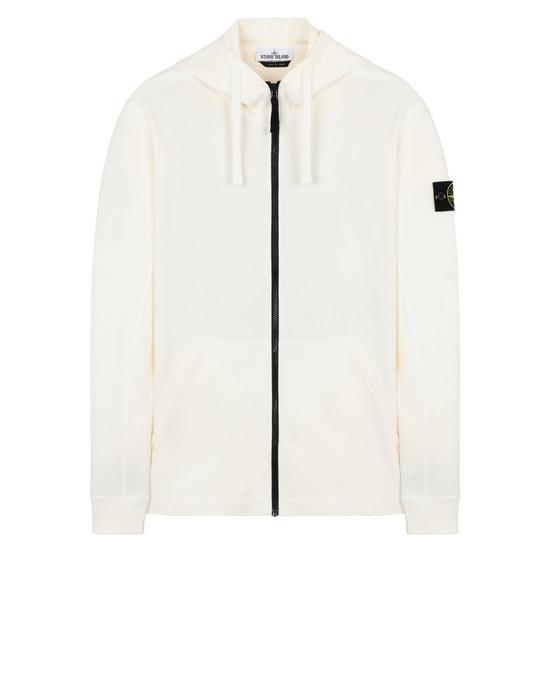 Sweatshirt 61550 STONE ISLAND - 0