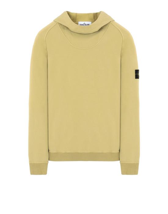STONE ISLAND Sweatshirt 63638