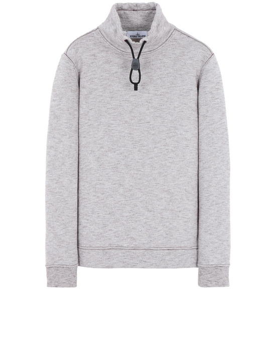 Sweatshirt 64137 STONE ISLAND - 0