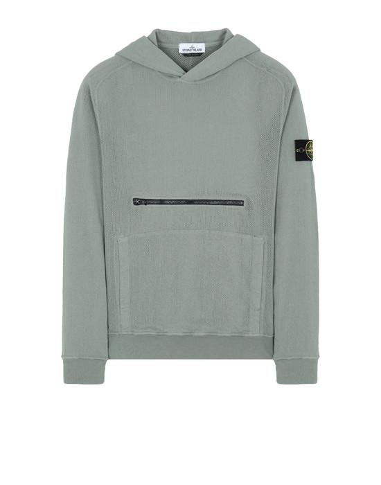 STONE ISLAND Sweatshirt 63359