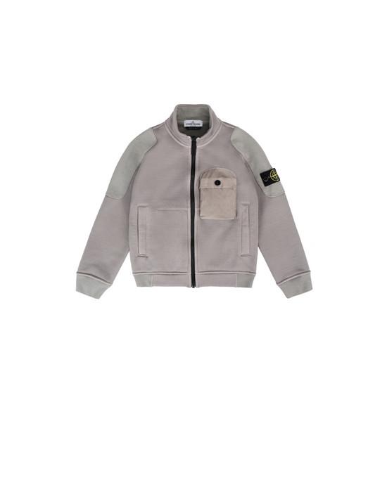 STONE ISLAND KIDS Sweatshirt 60443