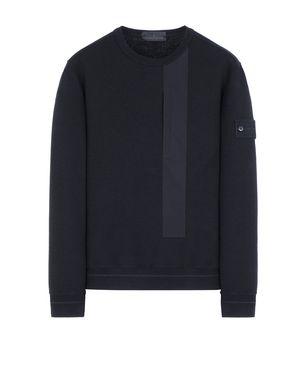 hot-vente authentique couleurs harmonieuses guetter Sweat-shirts Stone Island Automne Hiver_'019'020 |Boutique ...