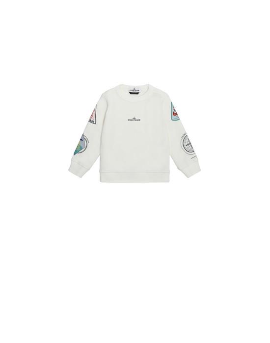 STONE ISLAND BABY Sweatshirt 61740