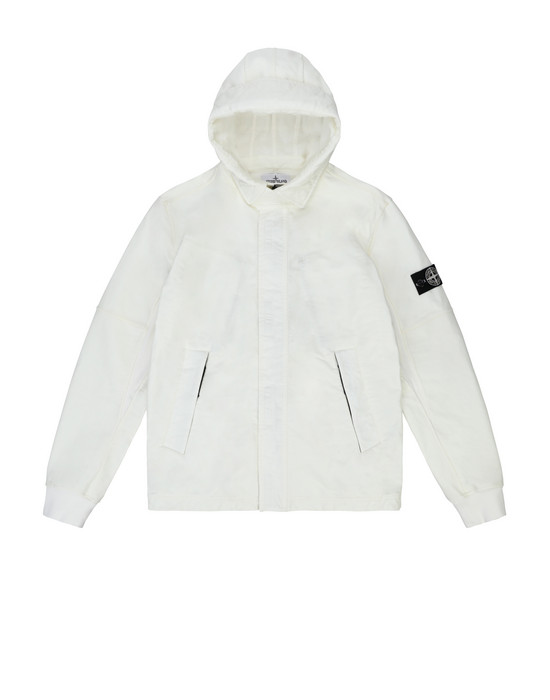 43201021xn - SWEATSHIRTS STONE ISLAND JUNIOR