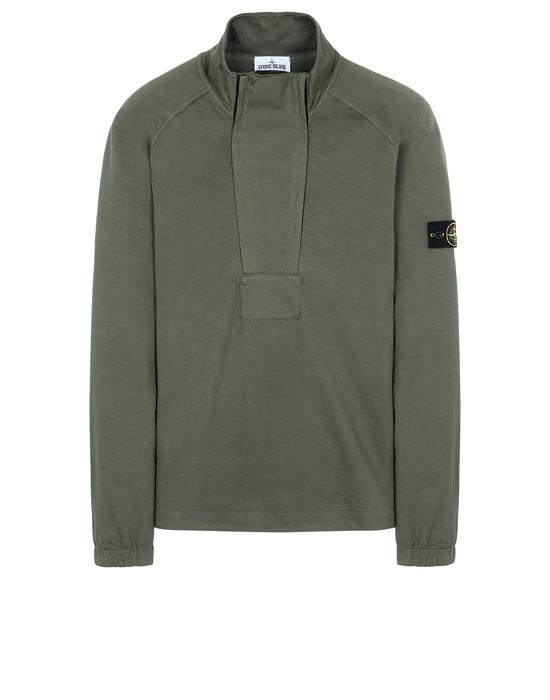 Sweatshirt 61450 STONE ISLAND - 0