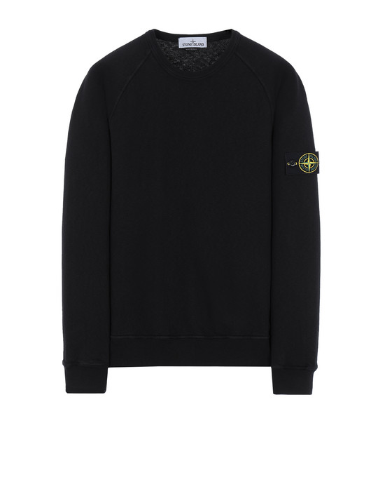 Sweatshirt 66060 T.CO+OLD STONE ISLAND - 0