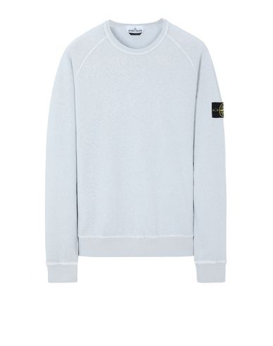 STONE ISLAND 66060 T.CO+OLD Sweatshirt Man  EUR 212