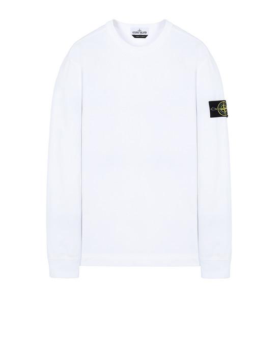 STONE ISLAND 64450 Sweatshirt Man