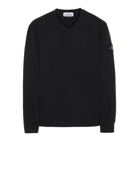 Sweatshirt 64350 STONE ISLAND - 0