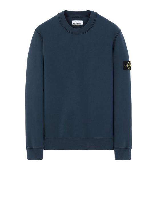 Sweatshirt 63051 STONE ISLAND - 0