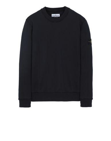 STONE ISLAND 63051 Sweatshirt Man  EUR 176