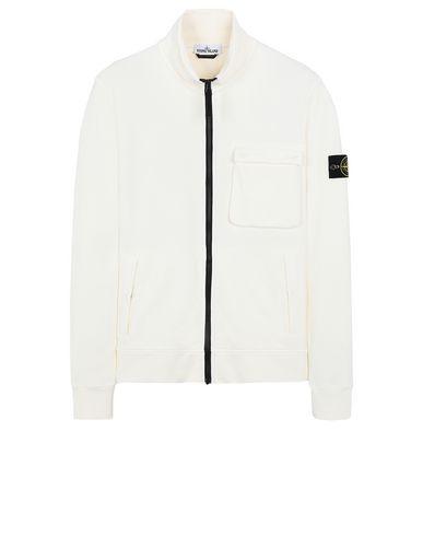 STONE ISLAND 63351 Zip sweatshirt Man  USD 262