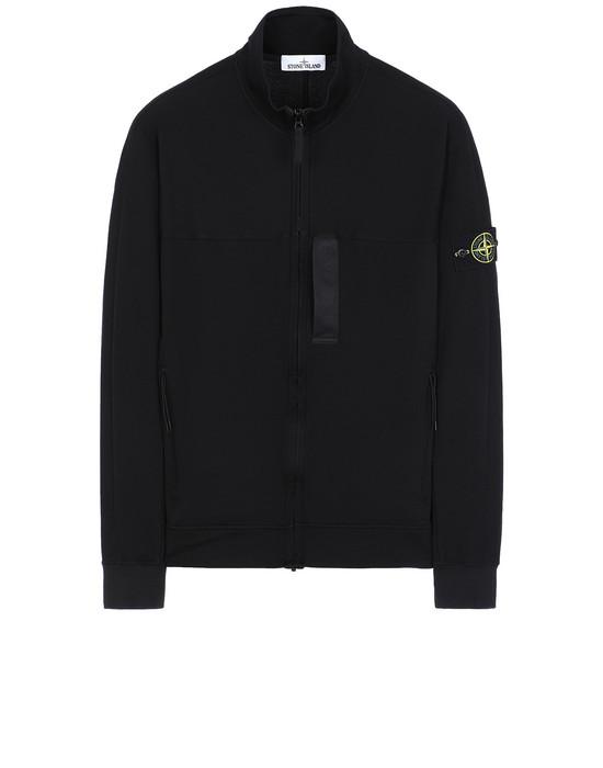 Zip sweatshirt 62552 STONE ISLAND - 0