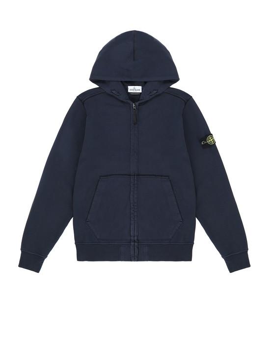 STONE ISLAND JUNIOR 60940 Sweatshirt Man