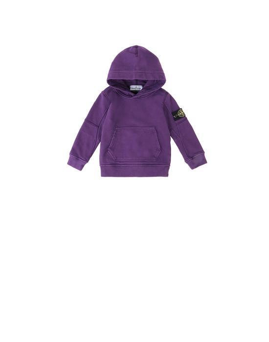 STONE ISLAND BABY Sweatshirt 60240