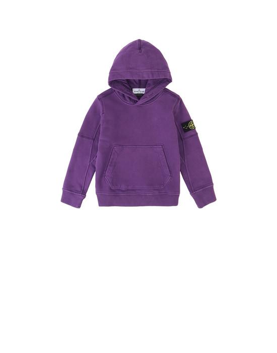 STONE ISLAND KIDS Sweatshirt 60240