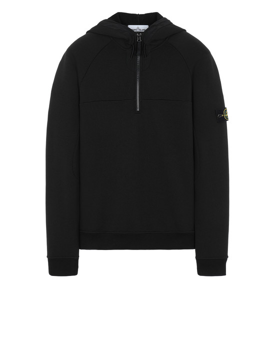 Sweatshirt 61647 STONE ISLAND - 0
