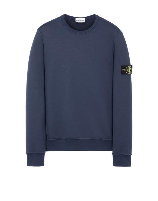 Sweatshirt 65247 STONE ISLAND - 0