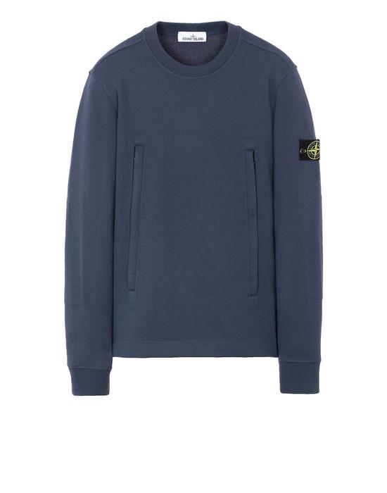 Sweatshirt 60740 STONE ISLAND - 0