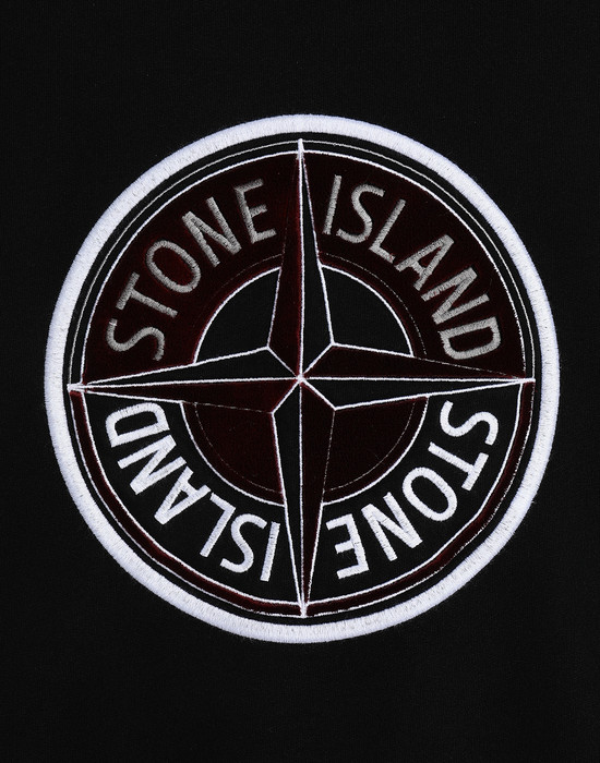 43201199tf - SWEATSHIRTS STONE ISLAND