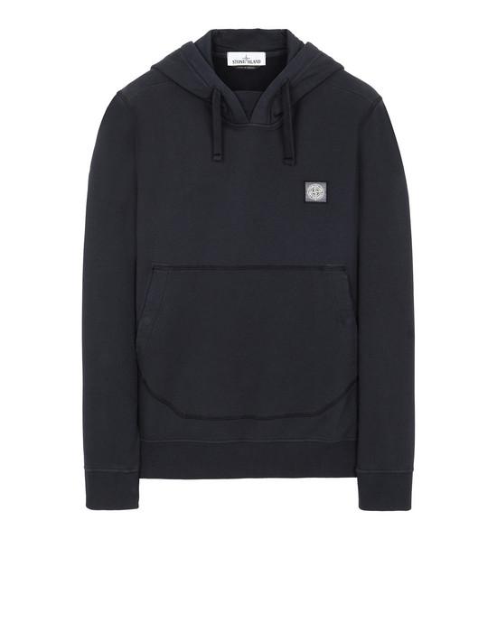 Sweatshirt 62937 STONE ISLAND - 0