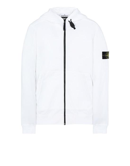 Sweatshirt 61150 STONE ISLAND - 0