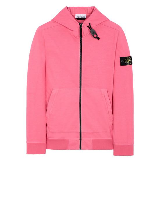 STONE ISLAND 61150 Sweatshirt Man