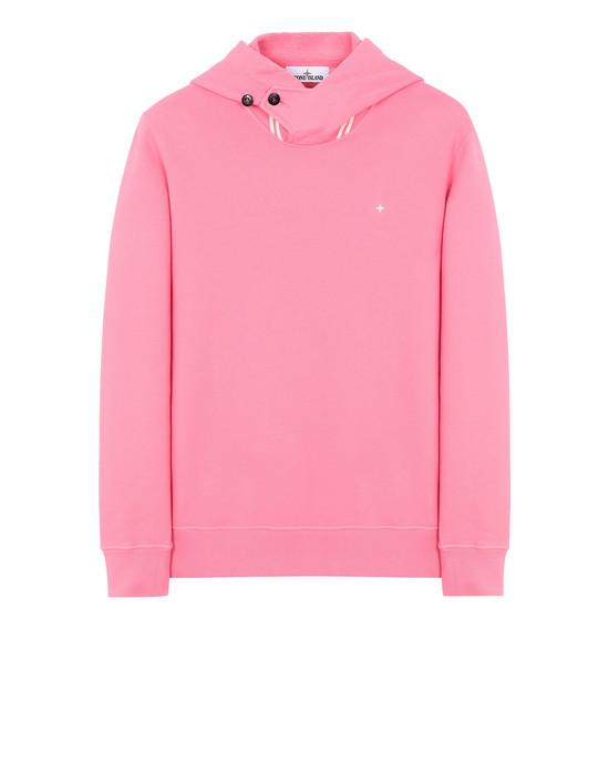 Sweatshirt 60120 STONE ISLAND - 0