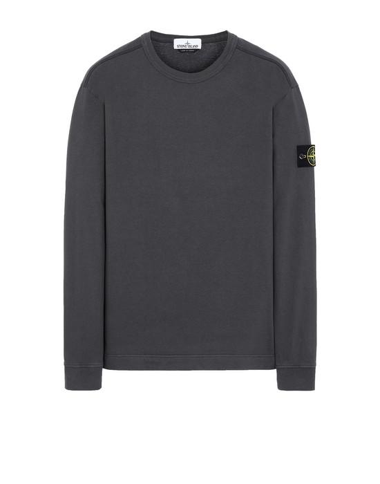 Sweatshirt 64450 STONE ISLAND - 0