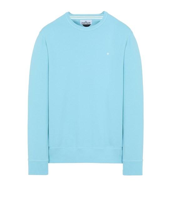 Sweatshirt 60820 STONE ISLAND - 0