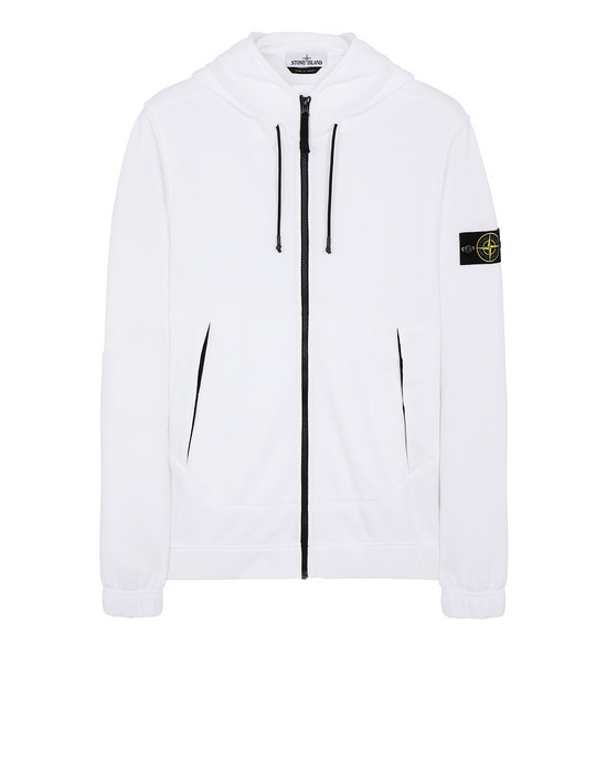 STONE ISLAND 61420 Sweatshirt Man