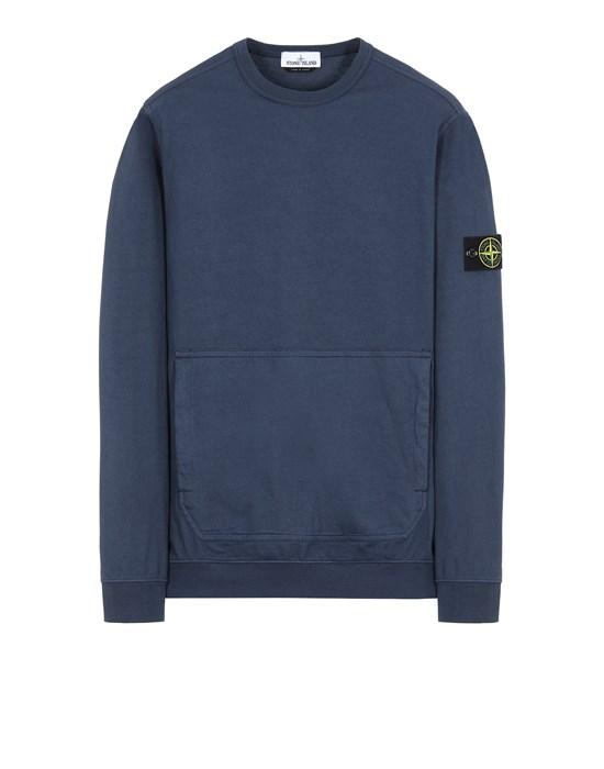 Sweatshirt 60750 STONE ISLAND - 0