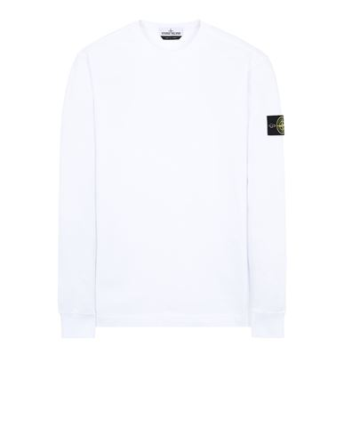 STONE ISLAND 64450 Sweatshirt Man  EUR 140